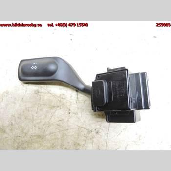 SPAK BLINKERS/LJUSOMK. FORD MUSTANG V 05-14 4,0.V6 2007