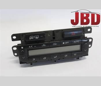 JA-L407837