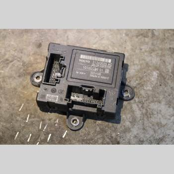 Komfort Styrdon VOLVO XC70 14-16 2.4 AWD Diesel 2014 31343027