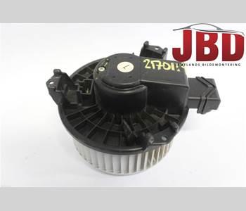JA-L407847