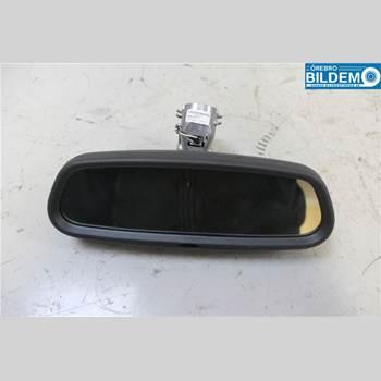 PEUGEOT 308 08-13 1,6 THP AUT 5D CC GLASTAK 2011 815489