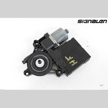 Fönsterhissmotor VW PASSAT 11-14  2011 3AA959702A