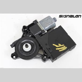 Fönsterhissmotor VW PASSAT 11-14  2011 3AA959701A