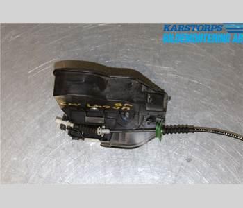 K-L740805