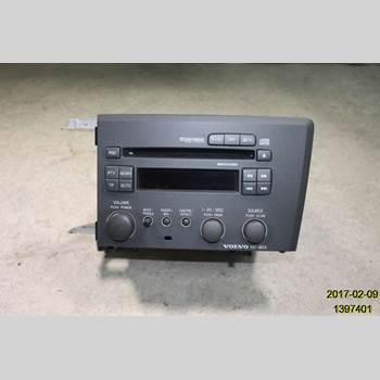 VOLVO S60      01-04 01 S60 2001 8671117