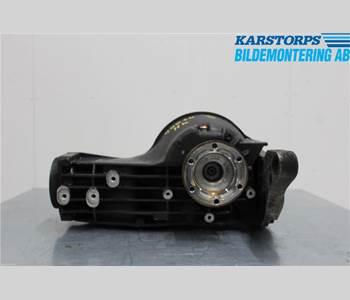 K-L740965