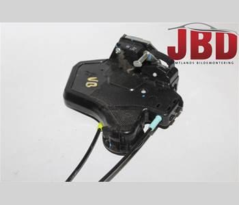 JA-L407937