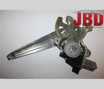 JA-L407953