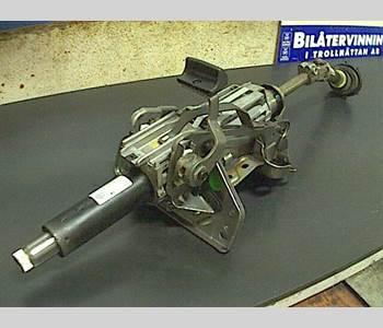 BT-L267940