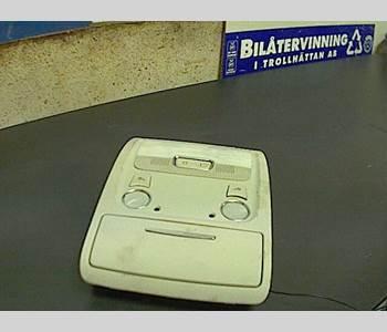 BT-L267955