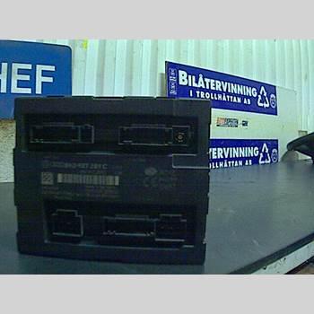 STYRENHET ÖVRIGT AUDI B8 2008 8K0907289C
