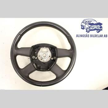 Ratt AUDI Q5 09-16 5DCBI 2,0TDI 6VXL 4*4 SER ABS 2012