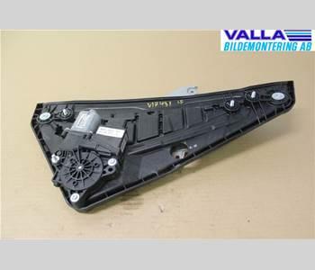 V-L171884