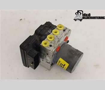 X-L485086