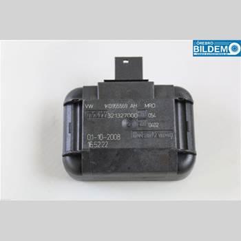 Sensor Regn/Imma VW PASSAT 2005-2011 2,0 TDI.VW PASSAT VARIANT 2009 1K0955559AH