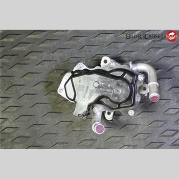 EGR Ventil AUDI A6/S6 12-18  A6 2014 04L131501E
