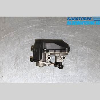 AUDI A4/S4 05-07 2,0 T FSI QUATTR 2005 06F133482