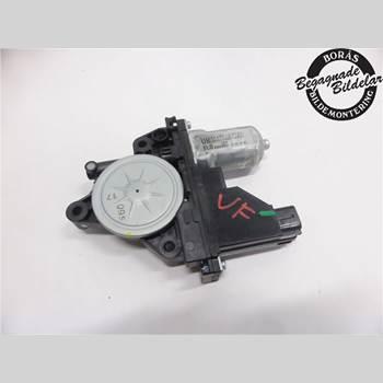 Fönsterhissmotor 2,2 CRDI 2016 82450C5120