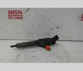 AN-L319635
