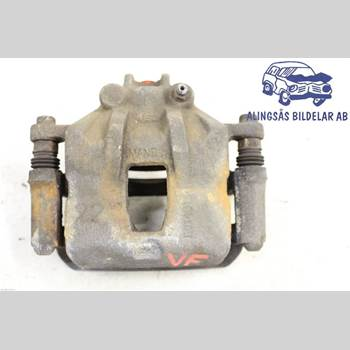 HYUNDAI i20 09-14 5DCS 1,2i 5VXL SER ABS 2013 581101J100