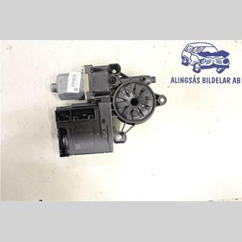 Fönsterhissmotor VW PASSAT 11-14 5DCBI 1,4TSi AUT SER ABS 2011