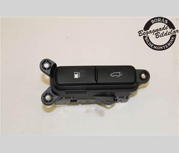 BO-L546566