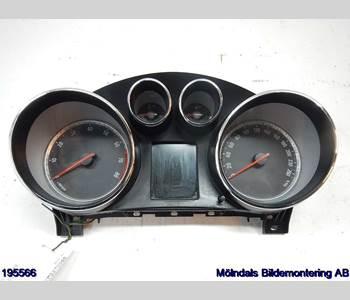 MD-L195566