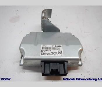 MD-L195857