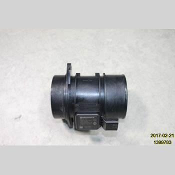 Inj.Luftmassamätare RENAULT MEGANE III 09-15 01 MEGANE 2010 8200682558