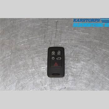 VOLVO XC70 14-16 D4 2,0d 2WD MOMENTUM 2015 30659637
