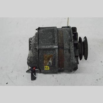 Generator OPEL ASTRA F 92-98 1,7TD 1995