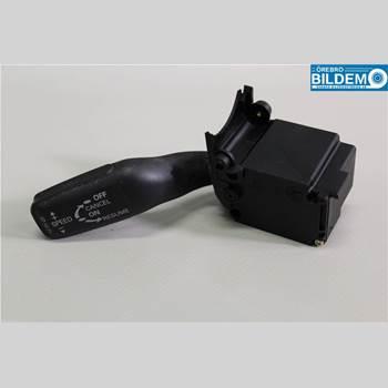 Farthållare AUDI A6/S6     05-11 3,0 TDI.AUDI A6  AVANT 2006 4E0953521B