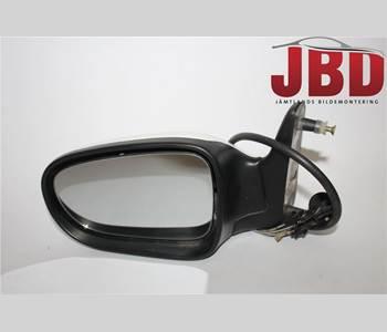 JA-L408337