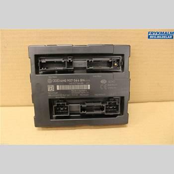 AUDI A6/S6 12-18 2,0 TDI CGLC 2012 4H0907064GB