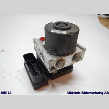 FORD FOCUS C-MAX I 03-06 FORD DM2    FOCUS C-MAX 2004 3M51-2M110-DA