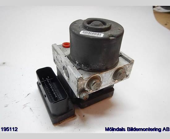 MD-L195112