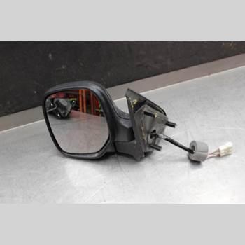Spegel Yttre El-justerbar Vänster 2.0HDi 90hk 2003