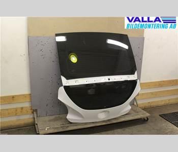 V-L172365