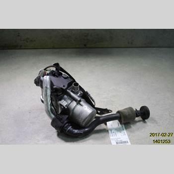 VOLVO V60 14-18 VOLVO 2014 31497381