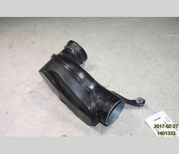 N-L1401333