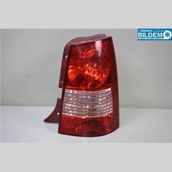 KIA PICANTO    04-11 1,1 EX 5VXL 5D CC 2005 9240107010