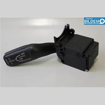 Farthållare AUDI A6/S6     05-11 2,0 TDI.AUDI A6 AVANT 2007 4E0953521B