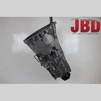 JA-L390585