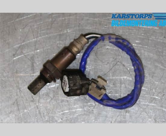 K-L743070