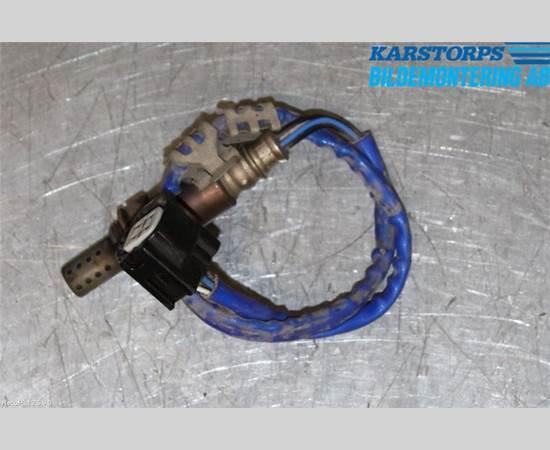 K-L743066