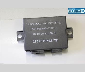T-L939577