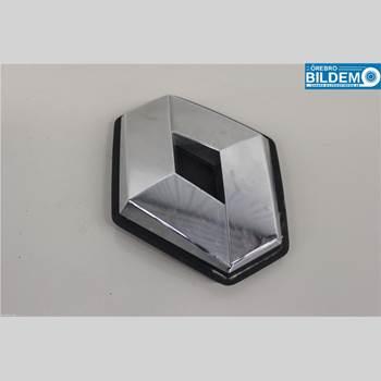 EMBLEM RENAULT SCÉNIC III / GRAND SCÉNIC 09-16 1.5 DCI ESM 2012 628904793R