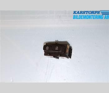 K-L743493