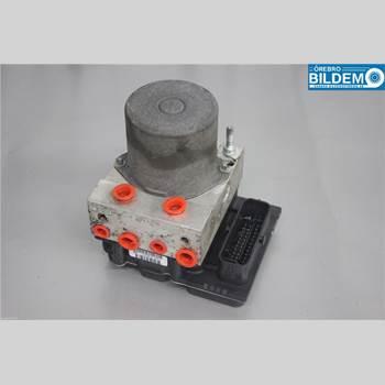 PEUGEOT 508 11-18 1.6 HDI SW AUT 5D COMBI 2011 1606528080