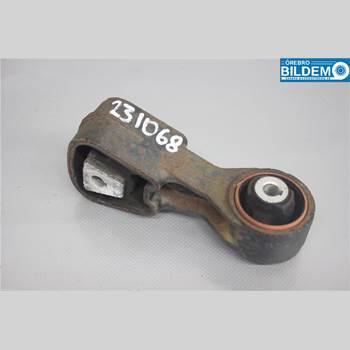 PEUGEOT 508 11-18 1.6 HDI SW aut 5d combi 2011 180674